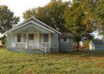 Foreclosed Home in Strafford 65757 8730 E FARM ROAD 44 - Property ID: 3584220