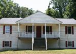 Foreclosed Home in Stafford 22554 461 DECATUR RD - Property ID: 3600379