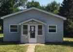 Ashland 68003 NE Property Details