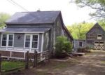 Foreclosed Home in West Newbury 1985  BACHELOR ST - Property ID: 3604923