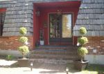North Attleboro 02760 MA Property Details
