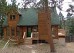 Foreclosed Home in Woodland Park 80863 38 ASPEN DR - Property ID: 3607345