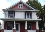 Foreclosed Home in Utica 13501 65 EMERSON AVE - Property ID: 3608134