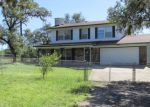 Foreclosed Home in San Antonio 78251 10450 MOUNT EVANS - Property ID: 3608674