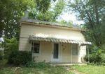 Foreclosed Home in Cincinnati 45244 6836 E PLUM ST - Property ID: 3633959