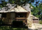 Foreclosed Home in Detroit 48228 6426 WARWICK ST - Property ID: 3635614