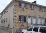 Foreclosed Home in Bronx 10473 128 PUGSLEY AVE - Property ID: 3639501