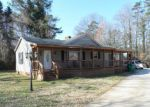 Foreclosed Home in Charlotte 28262 7023 NEAL RD - Property ID: 3646388