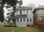 Foreclosed Home in York 17403 651 DALLAS ST - Property ID: 3654680