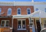 Foreclosed Home in Philadelphia 19140 3818 N SYDENHAM ST - Property ID: 3654801