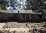 Foreclosed Home in Orlando 32808 5047 SIGNAL HILL RD - Property ID: 3658168