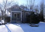 Foreclosed Home in Alliance 44601 22283 LAKE PARK BLVD - Property ID: 3661514