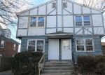 Foreclosed Home in Bridgeport 06606 42 WOODLAWN AVE - Property ID: 3662353