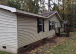 Foreclosed Home in Molena 30258 1527 SMYRNA CHURCH RD - Property ID: 3675338