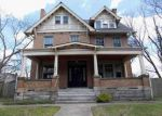 Foreclosed Home in Columbus 43205 552 LINWOOD AVE - Property ID: 3689946