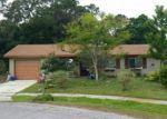 Foreclosed Home in North Port 34287 3579 ELYTON CT - Property ID: 3696959