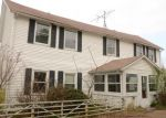 Foreclosed Home in Centertown 42328 210 SNODGRASS LN - Property ID: 3700289