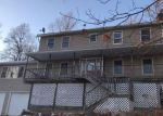 Foreclosed Home in Seymour 6483  BUCKINGHAM RD - Property ID: 3700896