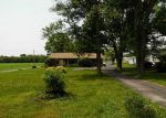 Foreclosed Home in Fountaintown 46130 11525 N STATE ROAD 9 - Property ID: 3704052