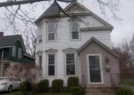 Foreclosed Home in Sandusky 44870 515 W OSBORNE ST - Property ID: 3707573