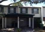 Foreclosed Home in Tampa 33617 5154 TENNIS COURT CIR - Property ID: 3712886