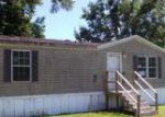 Foreclosed Home in Milton 32571 4113 RAILROAD ST - Property ID: 3713111
