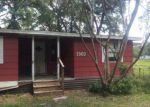 Foreclosed Home in Panama City 32409 1303 2ND ST - Property ID: 3714087