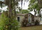 Foreclosed Home in Mulberry 33860 120 CESARA DR - Property ID: 3723445