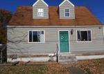 Foreclosed Home in Dundalk 21222  BURNHAM RD - Property ID: 3726875