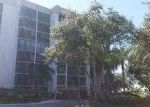 Foreclosed Home in Boca Raton 33434  LAKESIDE BLVD APT 1071 - Property ID: 3729130
