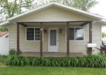 Foreclosed Home in Bay City 48708 305 HARRISON ST - Property ID: 3739565