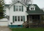 Foreclosed Home in Bay City 48708 715 FILLMORE PL - Property ID: 3739569