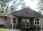 Foreclosed Home in Crossville 38572 101 CIRCLE DR - Property ID: 3749082