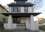 Foreclosed Home in Dayton 45410 161 VIRGINIA AVE - Property ID: 3749545