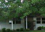 Foreclosed Home in Georgetown 45121 27 DEL ACRES DR - Property ID: 3753275
