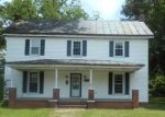 Foreclosed Home in La Grange 28551 106 N WOOTEN ST - Property ID: 3766212