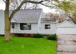 Foreclosed Home in Jenison 49428 6450 12TH AVE - Property ID: 3766945