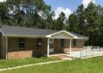 Foreclosed Home in Verbena 36091 1039 COUNTY ROAD 439 - Property ID: 3769075