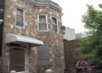 Foreclosed Home in Bronx 10467 3132 DECATUR AVE - Property ID: 3775218