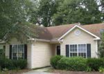 Foreclosed Home in Beaufort 29907 18 SOUTHERN MAGNOLIA DR - Property ID: 3778212