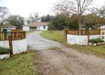 Foreclosed Home in Morriston 32668 7250 SE 120TH CT - Property ID: 3784851