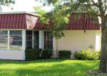 Lake Worth 33467 FL Property Details