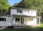 Foreclosed Home in Bluefield 24701 950 DAN HALE RESERVOIR RD - Property ID: 3809621
