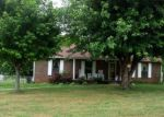 Foreclosed Home in Morristown 37814 2615 JOANNE CIR - Property ID: 3810211