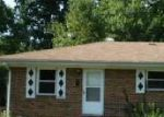 Foreclosed Home in Charlotte 28215 4223 COLEBROOK RD - Property ID: 3813520