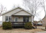 Foreclosed Home in Saint Louis 63123 4867 HANNOVER AVE - Property ID: 3814717