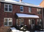 Foreclosed Home in Bridgeport 06610 101 LOUISIANA AVE # 101 - Property ID: 3817500