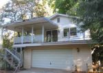 Foreclosed Home in Paradise 95969 723 CAMELLIA DR - Property ID: 3819202