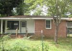 Foreclosed Home in Carrollton 30116 272 WHOOPING CREEK RD - Property ID: 3822679