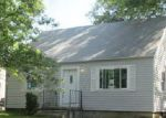 Foreclosed Home in Columbus 43224 3282 WALMAR DR - Property ID: 3825677